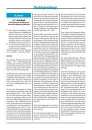 OLG Hamm 07. Juli 2009 - Forum Strafvollzug