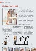 warmes Wasser, doppelt sicher - ErsatzteilServiceShop - Seite 2