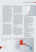 warmes Wasser, doppelt sicher - ErsatzteilServiceShop - Seite 5
