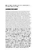 The Legacy of Robert Arthington The Legacy of Robert Arthington - Page 3