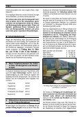(1,49 MB) - .PDF - Marktgemeinde Hochneukirchen-Gschaidt - Page 3