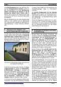 (1,49 MB) - .PDF - Marktgemeinde Hochneukirchen-Gschaidt - Page 4