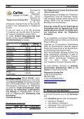 (1,49 MB) - .PDF - Marktgemeinde Hochneukirchen-Gschaidt - Page 6