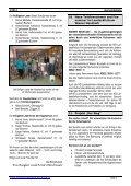(1,49 MB) - .PDF - Marktgemeinde Hochneukirchen-Gschaidt - Page 7