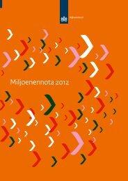 Miljoenennota 2012 - Pauw en Witteman