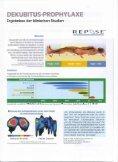 Prospekt REPOSE - ppm-marburg - Seite 3