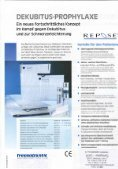 Prospekt REPOSE - ppm-marburg - Seite 4