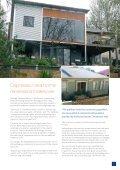 Heritage Tasmania - Page 3