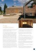 Heritage Tasmania - Page 5