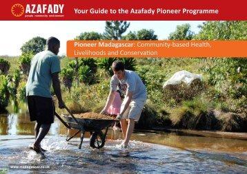 pioneer-programme-guide