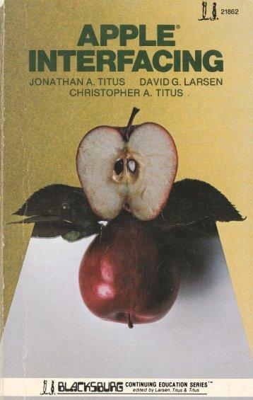 titus-larsen-titus-1981-apple-interfacing