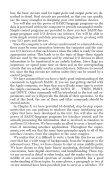 titus-larsen-titus-1981-apple-interfacing - Page 6