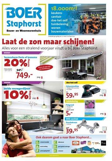 boerkrant nr4 def - Boer-Staphorst.nl