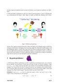 Lineær algebra modulo n og kryptologi 1 Introduktion - Page 2