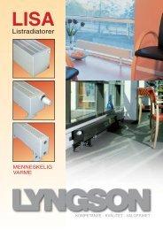 PDF 10.2012 - Lyngson AS