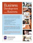 making it happen in 2010 - Barbados Investment and Development ... - Page 2