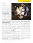 making it happen in 2010 - Barbados Investment and Development ... - Page 5