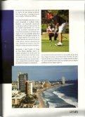 Mazatlán, Cuna Exce pcional de Belleza y Cultura - El Cid Resorts - Page 2