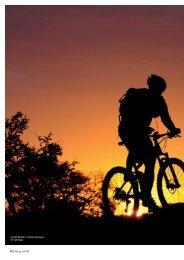112 World of MTB - Mountain Bike Namibia