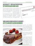 Segler Club Dümmer e.V. -Rückblick 2014 - Seite 2