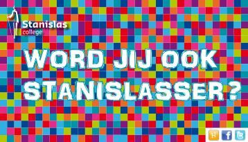 online - Stanislascollege