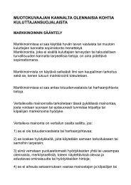 lakiviidakko_materia.. - Nikkemedia.fi