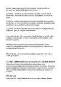 lakiviidakko_materia.. - Nikkemedia.fi - Page 2