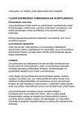 lakiviidakko_materia.. - Nikkemedia.fi - Page 3