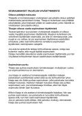 lakiviidakko_materia.. - Nikkemedia.fi - Page 4