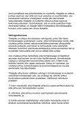 lakiviidakko_materia.. - Nikkemedia.fi - Page 5