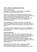 lakiviidakko_materia.. - Nikkemedia.fi - Page 7