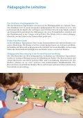 Modulare Tagesschulen Cham - Seite 4