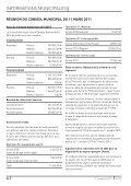 Parcelle 59 Section AL appartenant à la Maison - Mairie de Saint ... - Page 6