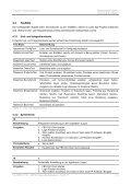 APPE Filialen-Bestellsystem - ThomasGalliker.ch - Seite 7