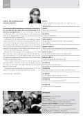 IST UNIHOCKEY JETZT EIN - UHC Fireball Nürensdorf - Seite 3