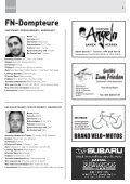 IST UNIHOCKEY JETZT EIN - UHC Fireball Nürensdorf - Seite 5