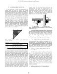 (HEVC) Standard - Page 2