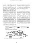 (HEVC) Standard - Page 3