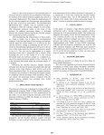 (HEVC) Standard - Page 4