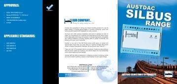 brochure - Austdac