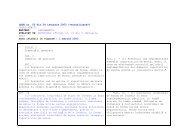 LEGE nr. 53 din 24 ianuarie 2003 (*actualizată*) CODUL ... - ITM Sibiu