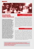 Talangsari '89 - KontraS - Page 2