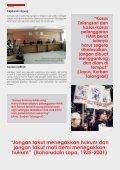 Talangsari '89 - KontraS - Page 4