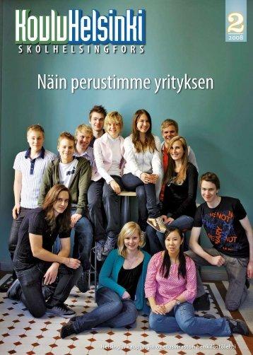 2 - Nikkemedia.fi