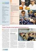 2 - Nikkemedia.fi - Page 3