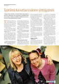 2 - Nikkemedia.fi - Page 4