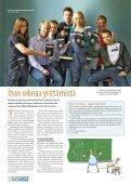2 - Nikkemedia.fi - Page 5
