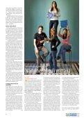 2 - Nikkemedia.fi - Page 6