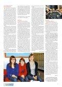 2 - Nikkemedia.fi - Page 7