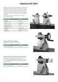 Messtische - Mett-Messtechnik - Seite 3